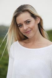 Natalie Mentz, estate agent