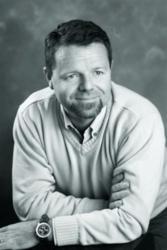 Bob Eedes, estate agent