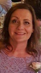 Sheira - Admin Pragt, estate agent
