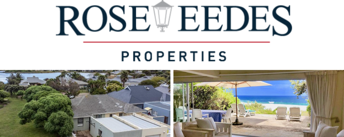 Rarely are you able to acquire an absolute gem of a property like this one which is right close to the town of Plettenberg Bay and yet has a superb country feel to it. The property is approx 7.5 ha in extent with direct access to the Bitou/Keurbooms wetlands and lagoon possible.