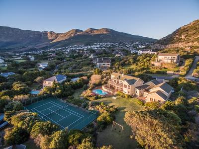 Property For Sale in Crofters Valley, Noordhoek
