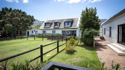 Property For Sale in Chapmans Peak, Noordhoek