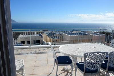 Property For Rent in Simons Town Central, Simons Town