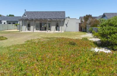 Property For Sale in Lake Michelle Security And Eco Estate, Noordhoek