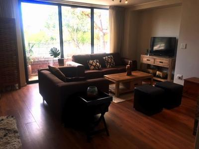 Property For Rent in Green Point, Cape Town