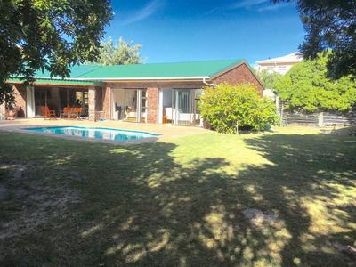 Property For Rent in Chapmans Peak, Noordhoek