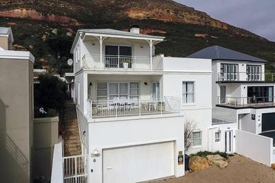 Property For Sale in Simons Town Central, Simons Town