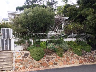 Property For Rent in Devils Peak Estate, Cape Town