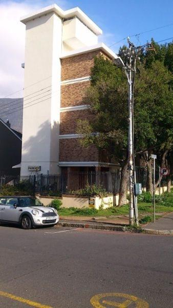 Property For Rent in Gardens, Cape Town