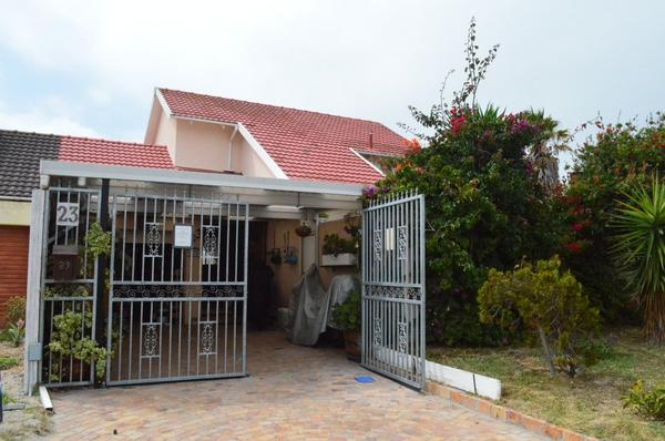 Property For Sale in Sun Valley, Fish Hoek