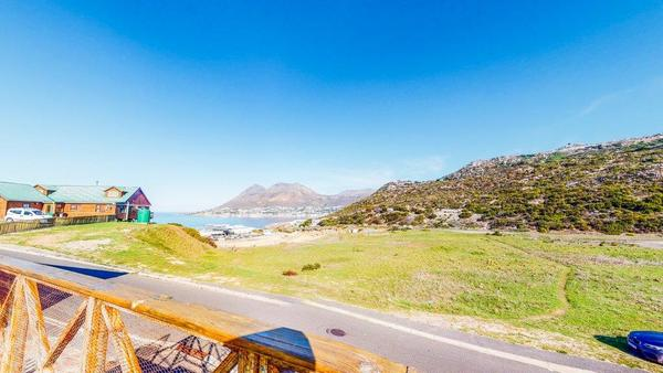 Property For Sale in Glen Marine, Simons Town