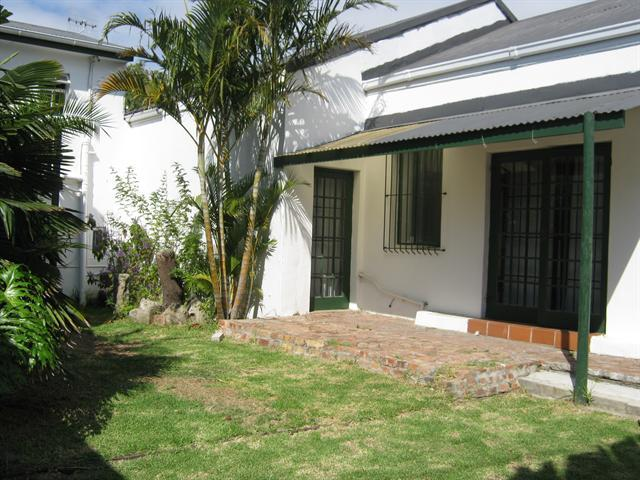 Property For Rent in Observatory, Cape Town 3