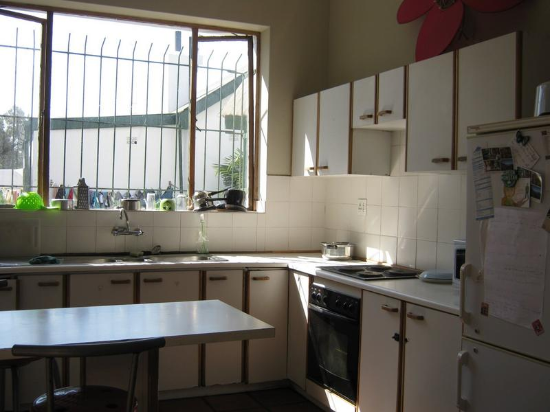 Property For Rent in Observatory, Cape Town 11