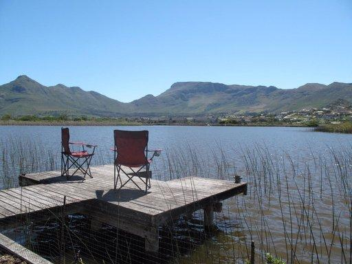 Property For Rent in Lake Michelle Security And Eco Estate, Noordhoek 1