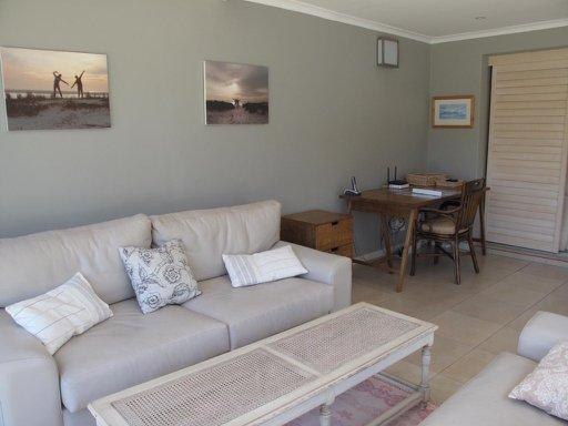 Property For Rent in Lake Michelle Security And Eco Estate, Noordhoek 6