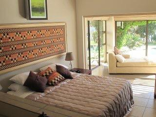 Property For Rent in Lake Michelle Security And Eco Estate, Noordhoek 11