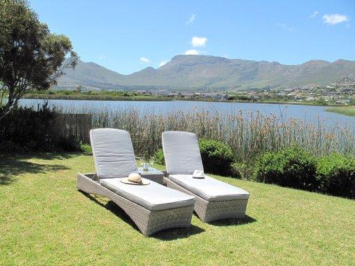 Property For Rent in Lake Michelle Security And Eco Estate, Noordhoek 17