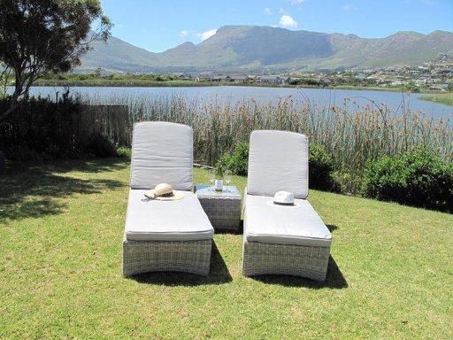 Property For Rent in Lake Michelle Security And Eco Estate, Noordhoek 18