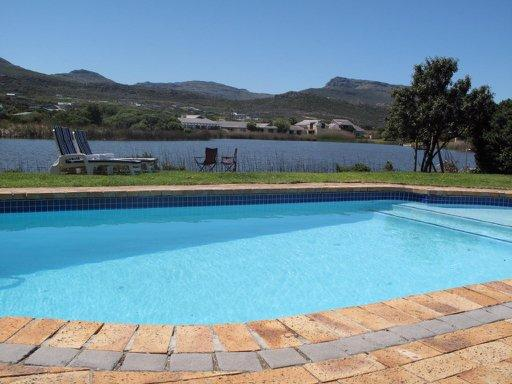 Property For Rent in Lake Michelle Security And Eco Estate, Noordhoek 19