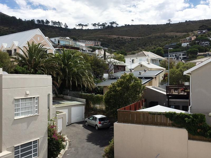 Property For Rent in Tamboerskloof, Cape Town 13