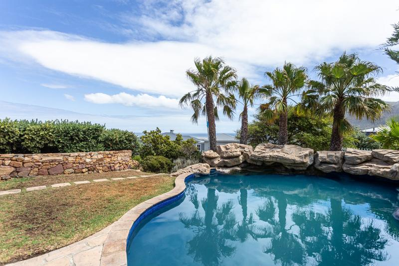 Property For Sale in Belvedere, Noordhoek 1