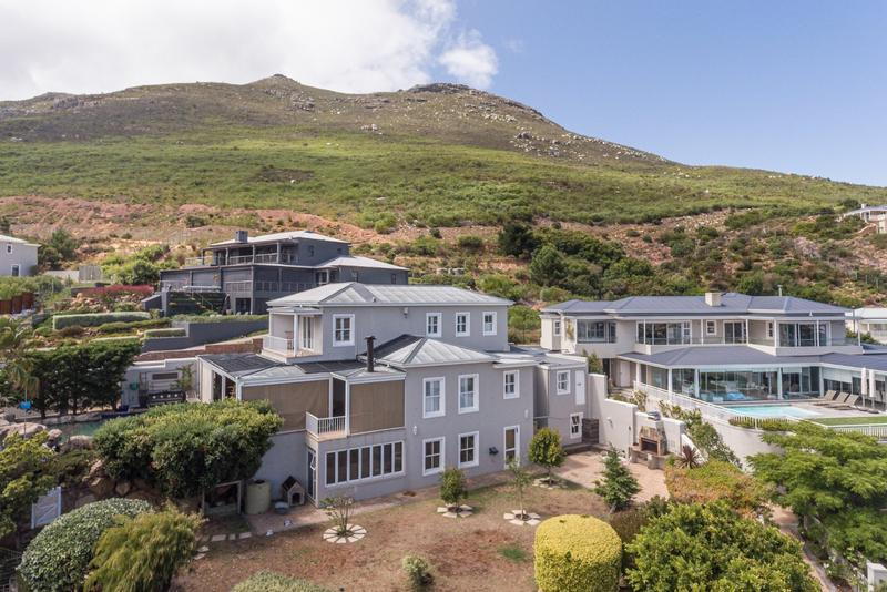 Property For Sale in Belvedere, Noordhoek 8