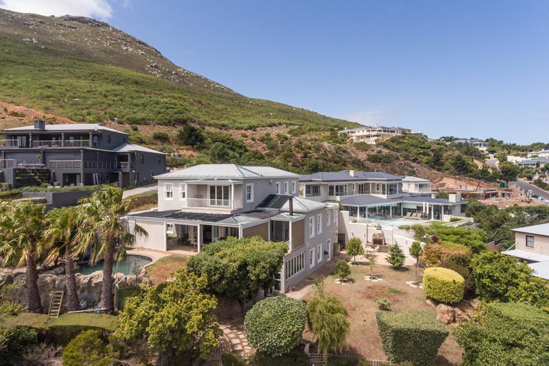 Property For Sale in Belvedere, Noordhoek 12