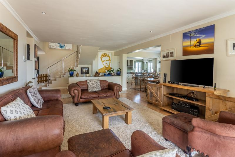 Property For Sale in Belvedere, Noordhoek 15