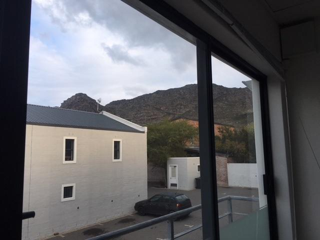 Property For Sale in Westlake, Cape Town 10