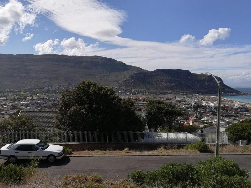 Property For Sale in Fish Hoek, Fish Hoek 2