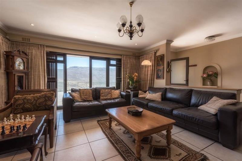 Property For Sale in Fish Hoek Central, Fish Hoek 4