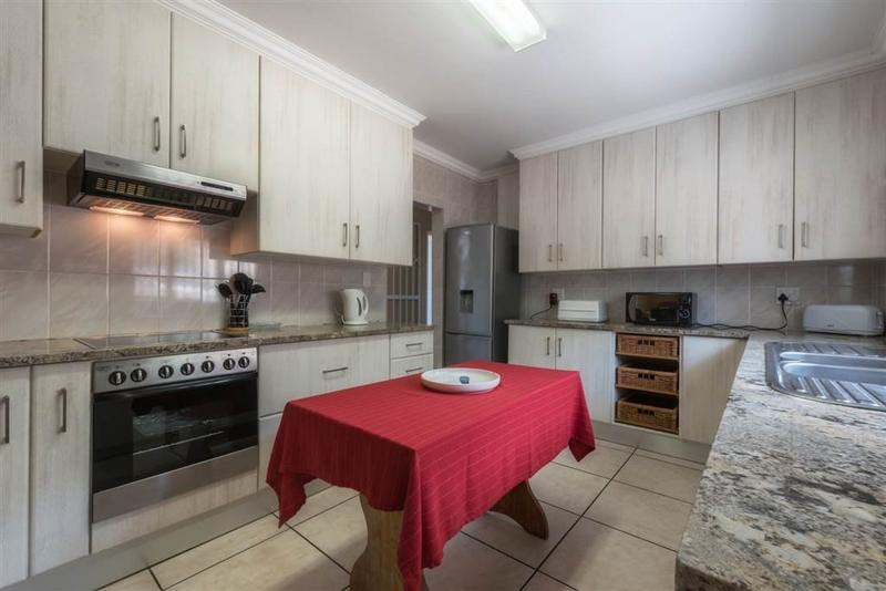 Property For Sale in Fish Hoek Central, Fish Hoek 5