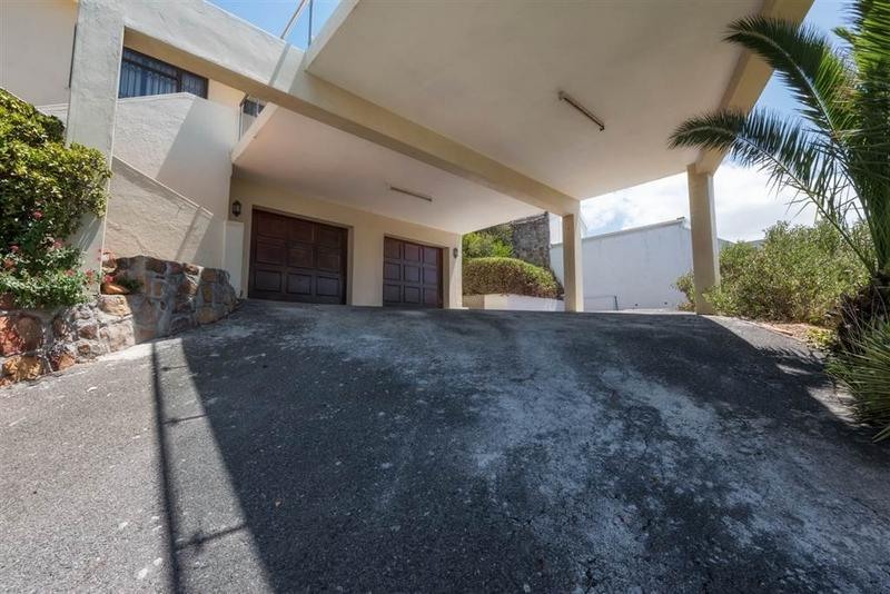 Property For Sale in Fish Hoek Central, Fish Hoek 6