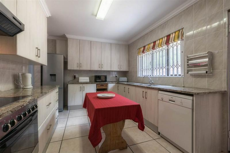 Property For Sale in Fish Hoek Central, Fish Hoek 7