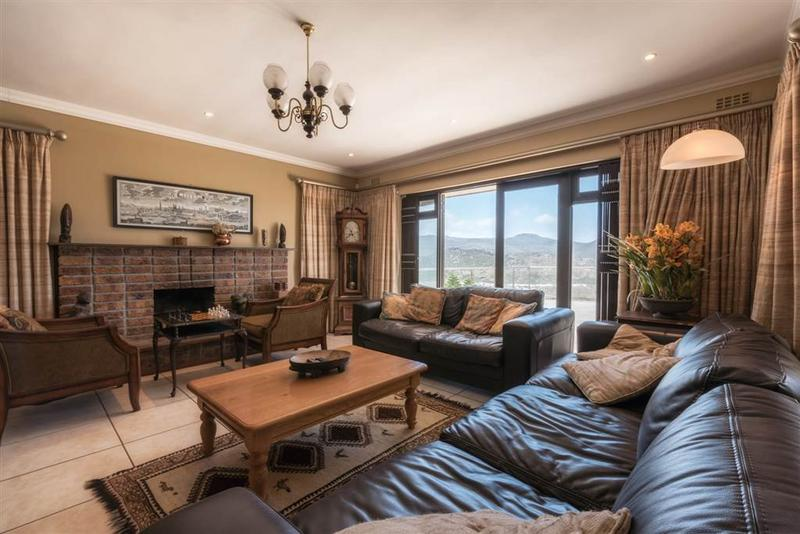 Property For Sale in Fish Hoek Central, Fish Hoek 10