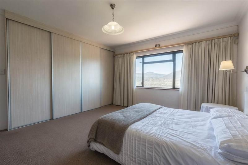 Property For Sale in Fish Hoek Central, Fish Hoek 14