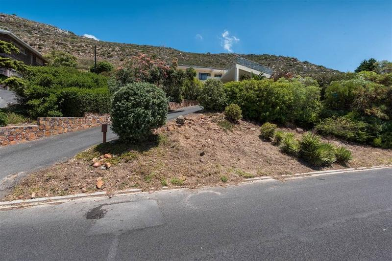 Property For Sale in Fish Hoek Central, Fish Hoek 17