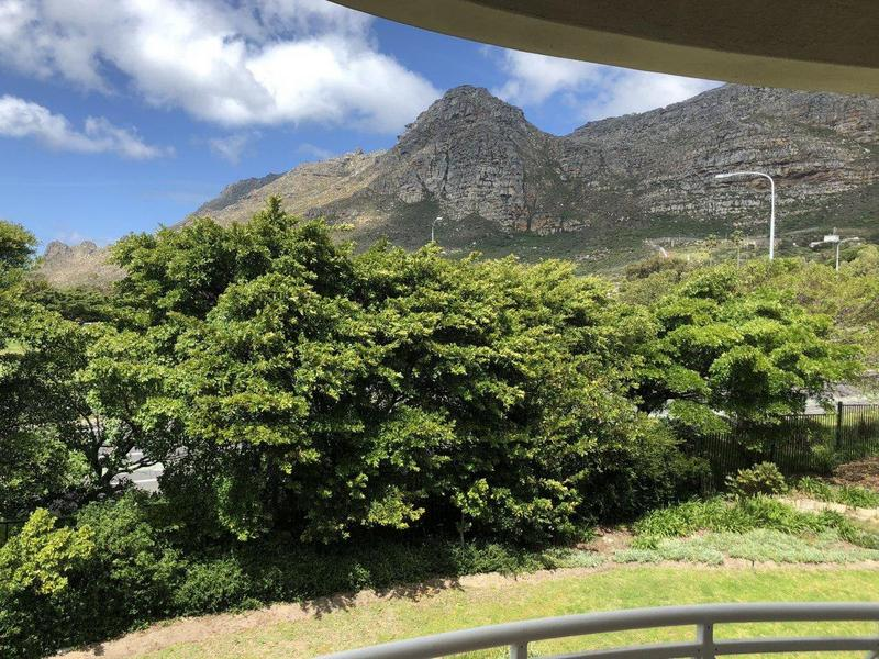 Property For Rent in Westlake, Cape Town 1