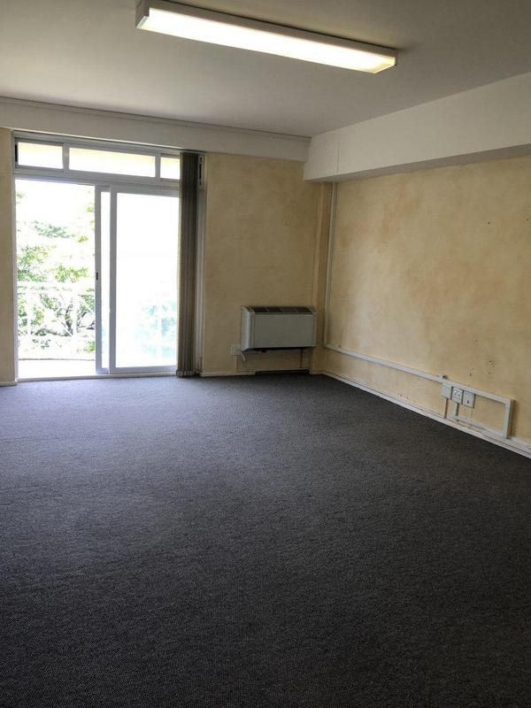 Property For Rent in Westlake, Cape Town 7