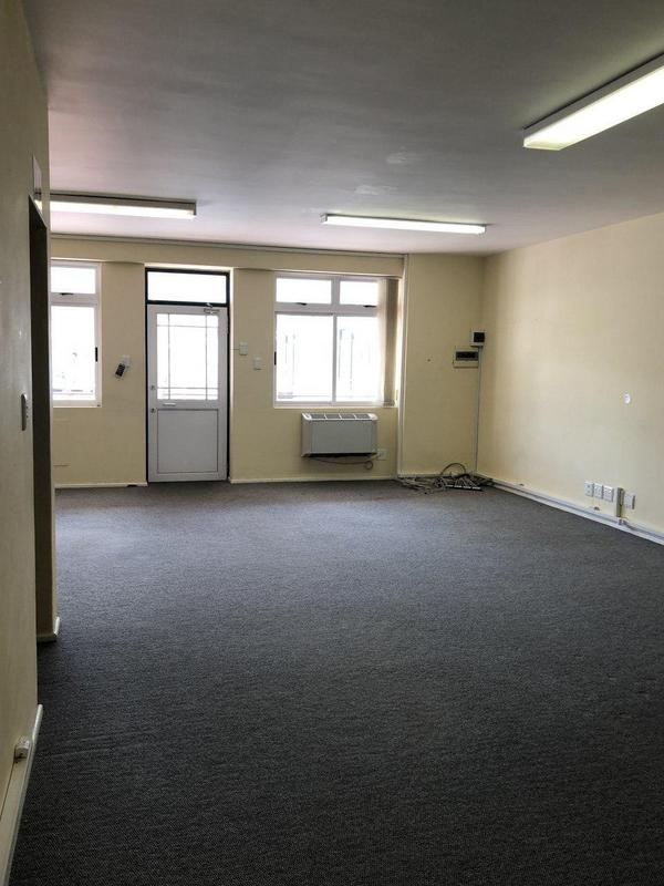 Property For Rent in Westlake, Cape Town 10