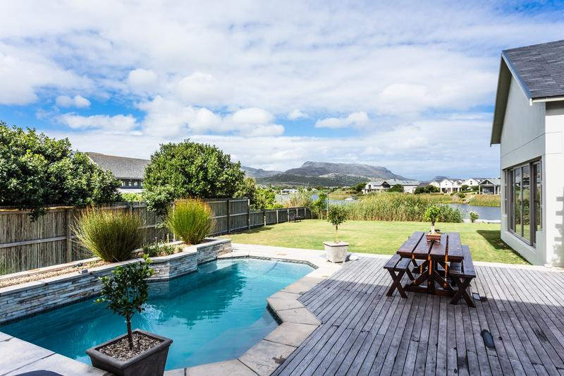 Property For Sale in Lake Michelle Security And Eco Estate, Noordhoek 28