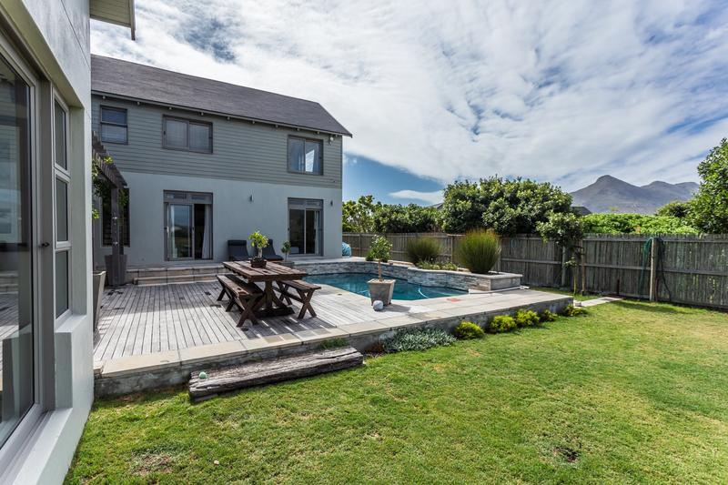 Property For Sale in Lake Michelle Security And Eco Estate, Noordhoek 29