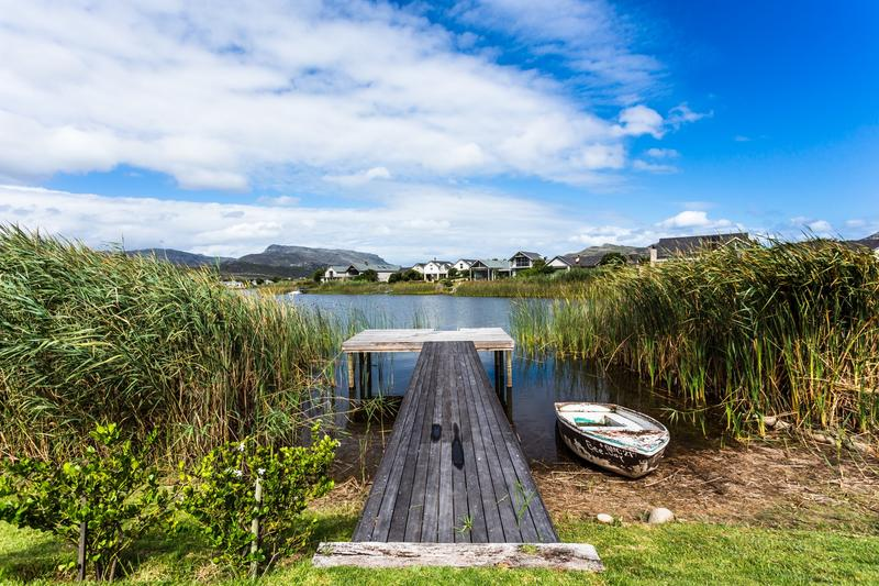 Property For Sale in Lake Michelle Security And Eco Estate, Noordhoek 30