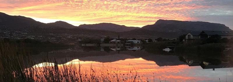 Property For Sale in Lake Michelle Security And Eco Estate, Noordhoek 32
