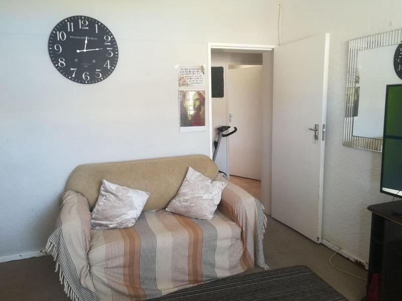 Property For Sale in Fish Hoek, Fish Hoek 9