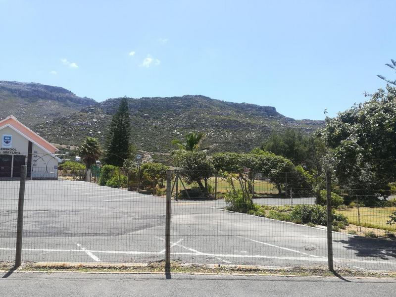 Property For Sale in Fish Hoek, Fish Hoek 13