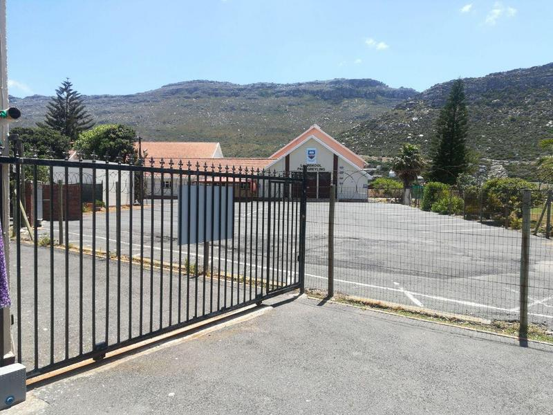 Property For Sale in Fish Hoek, Fish Hoek 14