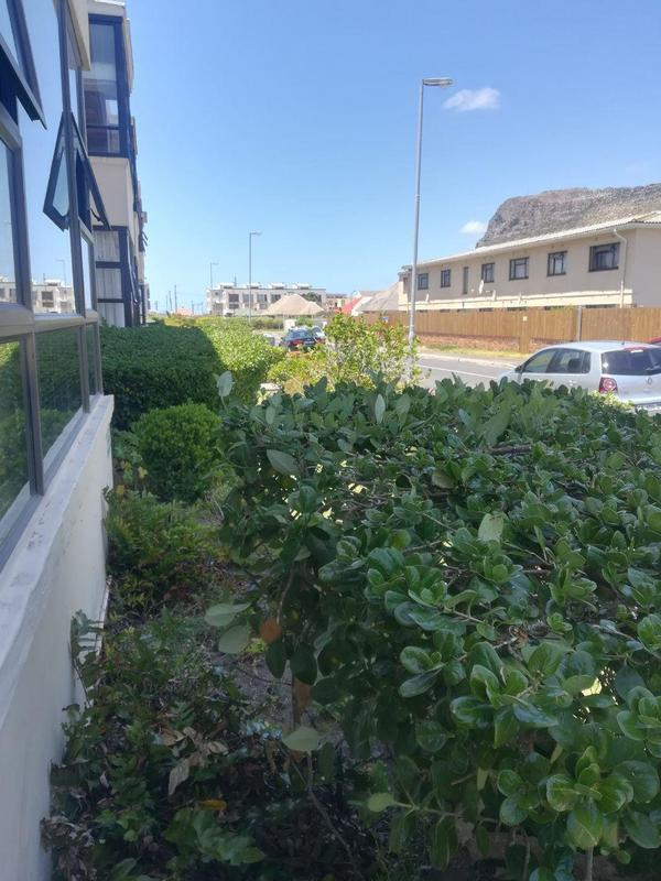 Property For Sale in Fish Hoek, Fish Hoek 18