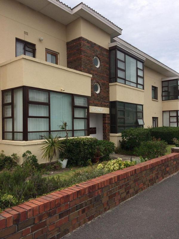 Property For Sale in Fish Hoek, Fish Hoek 15