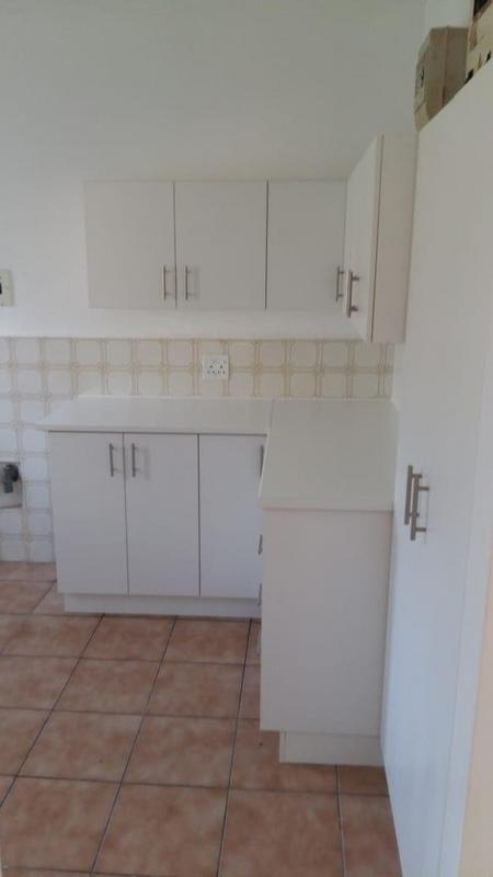 Property For Sale in Fish Hoek, Fish Hoek 20